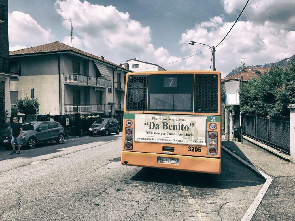Da benito rastel rastel concessionaria igpdecaux for Benito arredo urbano